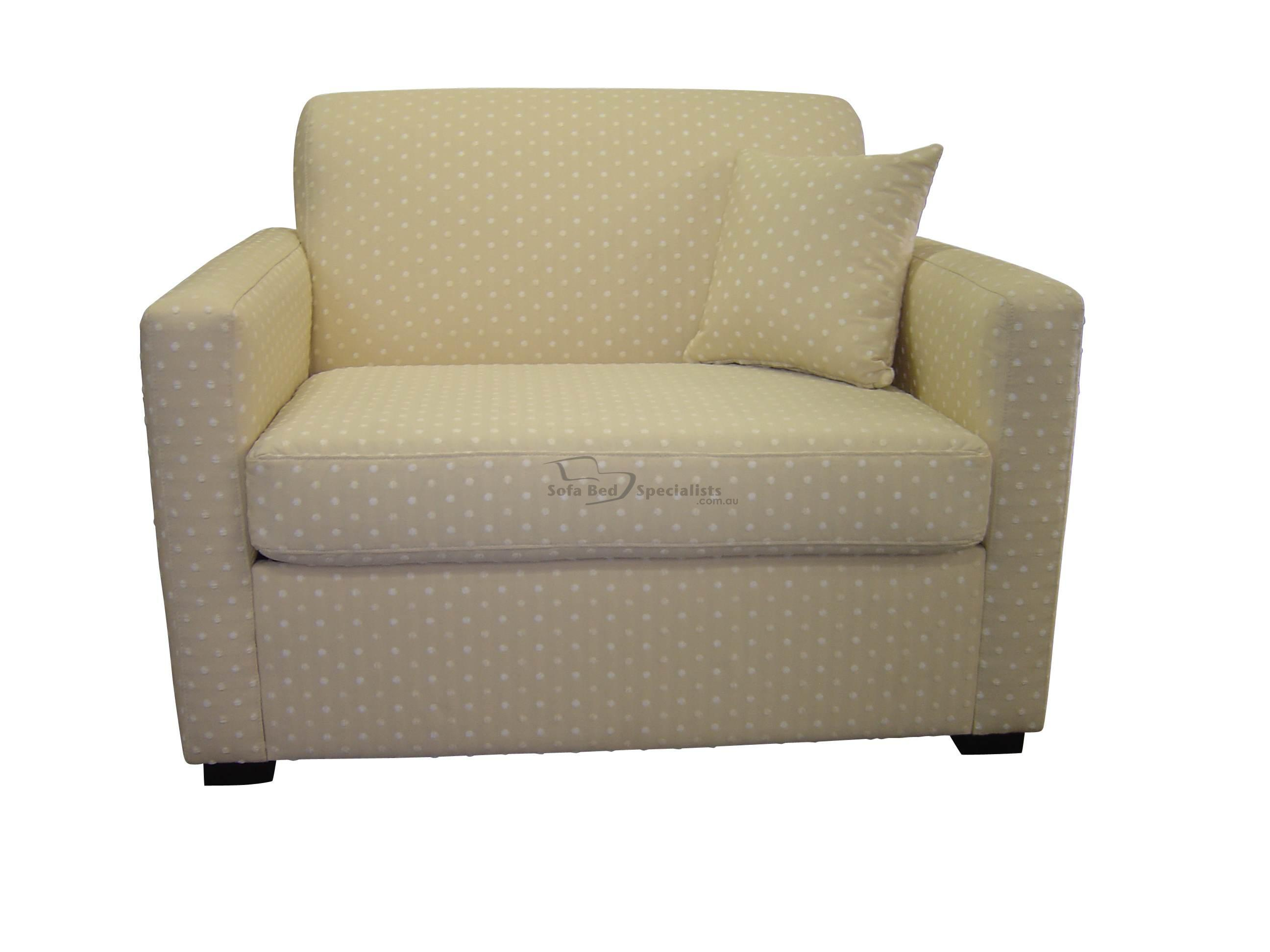 Single sofa bed chair new spec inc sofa bed 04 single futon chair walmart chair sofabed with Single couch bed