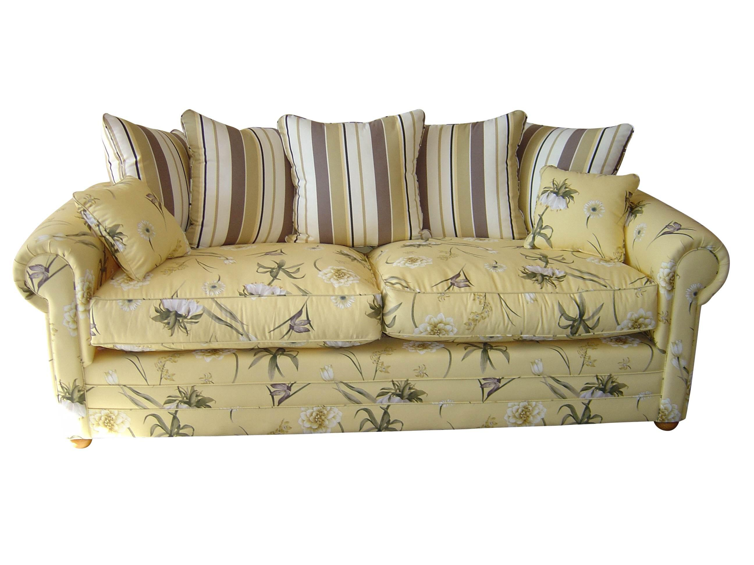 Alexandra sofabed or sofa sofa bed specialists Sofa specialists