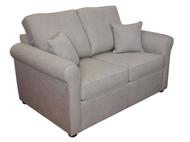 London sofabed or sofa sofa bed specialists Sofa specialists