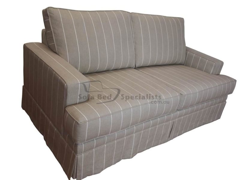 sofabed-double-melissa