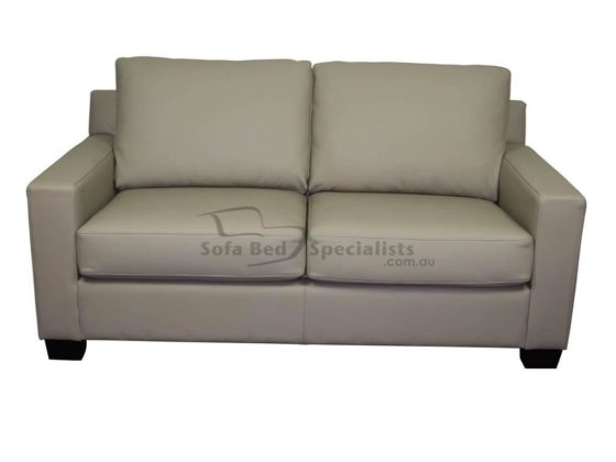 sofabed-double-mosman-square