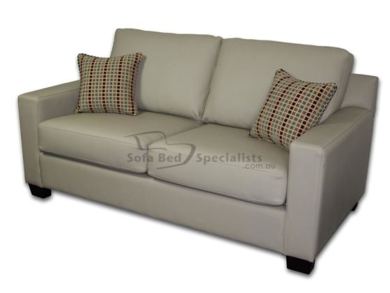 sofabed-leather-queen-mosman